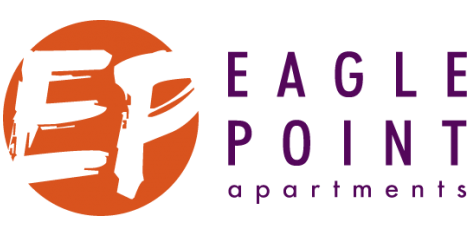 Eagle Point Apartments