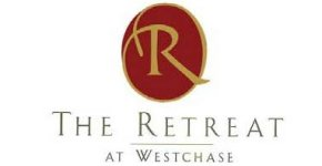 Retreat at Westchase Logo