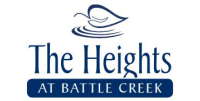 The Heights at Battle Creek