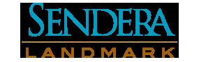 Apartment Rentals in San Antonio TX | Sendera Landmark