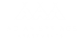 Indian Springs Village Logo