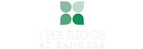 Ridge at Bandera