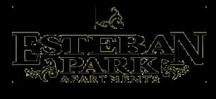Esteban Park