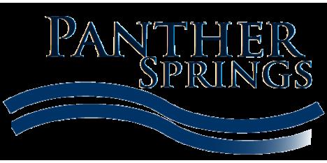 Panther Springs