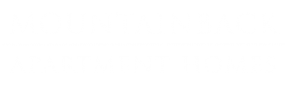 Mountainback Logo