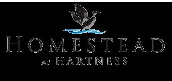 Homestead at Hartness Logo2