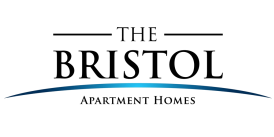 The Bristol Logo