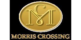Morris Crossing