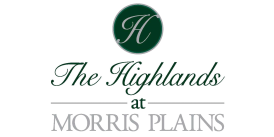 The Highlands at Morris Plains