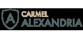 Carmel Alexandria