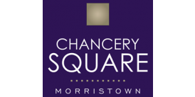 Chancery Square