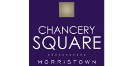 Chancery Square