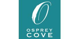 Osprey Cove Apartments
