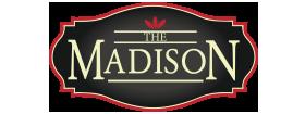 The Madison Logo