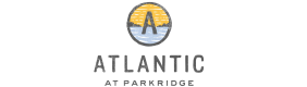 Atlantic at Parkridge Logo