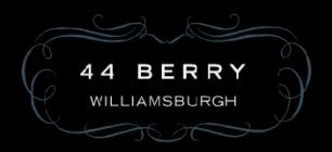 44 Berry