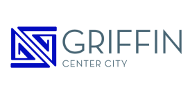 Griffin Center City