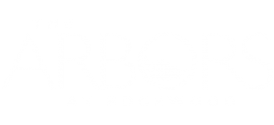 Arbors at Edgewood  Logo