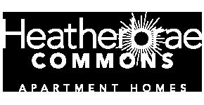 Heatherbrae Commons Logo