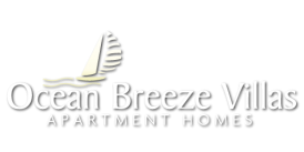 Ocean Breeze Villas