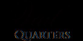 Vail Quarters Logo