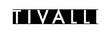 Tivalli Logo