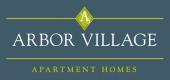 Arbor Village Logo