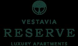 Vestavia Reserve Logo