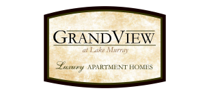 The Grandview at Lake Murray