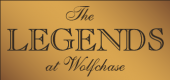 The Legends at Wolfchase Logo