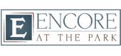 Encore at the Park Logo