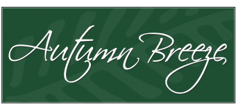 Autumn Breeze Logo1