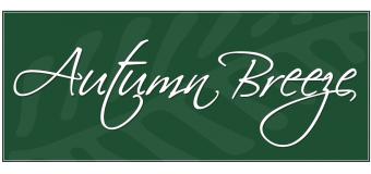 Autumn Breeze Logo1