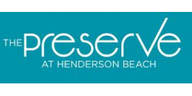 The Preserve at Henderson Beach