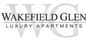 Wakefield Glen Logo