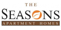 The Seasons  Logo
