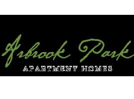 Arbrook Park Landing Logo