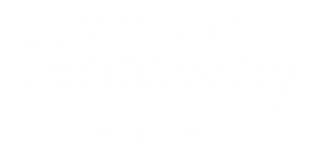 Villas at Gateway