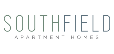 LOGO1| Apartments in Nottingham MD | Southfield