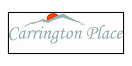 Carrington Place Logo