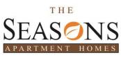 The Seasons  Logo 2