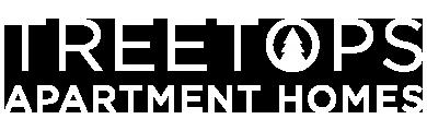 Treetops Logo 2