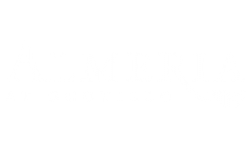 Logo1 | Chandler Apartments | Almeria at Ocotillo