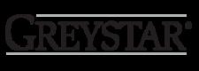 Greystar Corporate Logo | Sagemark