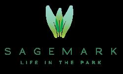 Sagemark Logo | Sagemark