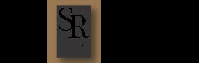 Logo | Santana Ridge