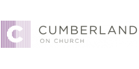 Cumberland On Church