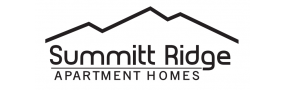 Property Logo | Apartment In Denver | Summitt Ridge