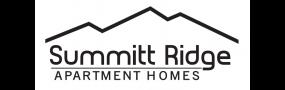 Property Logo | Apartment In Denver | Summitt Ridge