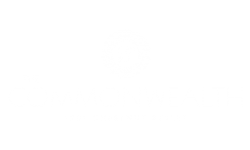 The Commonwealth Logo | Luxury Apartments In Philadelphia | The Commonwealth